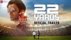 22 yards movie english subtitles srt download