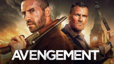 Avengement 2019 english subtitles