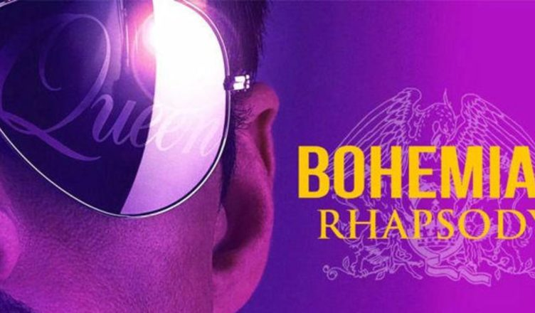 Bohemian Rhapsody movie subtitles english srt 2019