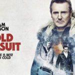 Cold Pursuit english subtitles free download