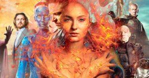 Dark Phoenix movie subtitles english srt