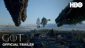 Game Of Thrones Season 8 All Episodes Subtitles
