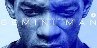 Gemini Man Subtitles download