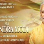 PM Narendra Modi movie english subtitles srt
