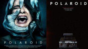 Polaroid 2019 english subtitles srt