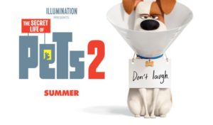 The Secret Life of Pets 2 movie english subtitles download