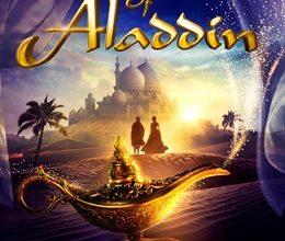 adventures of aladdin 2019 english subtitles