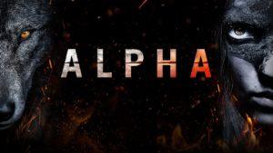 alpha 2018 movie subtitles english srt