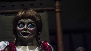 annabelle 3 english subtitles download