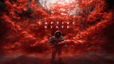 captive state 2019 english subtitles