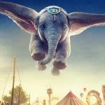 dumbo 2019 english subtitles srt download