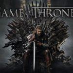 game of thrones season 1 all episode subtitles english