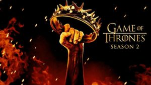 game of thrones season 2 english subtitles srt download