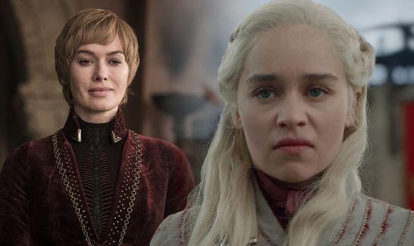 game of thrones season 8 episode 5 english subtitles free srt download