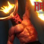 hellboy 2019 english subtitles
