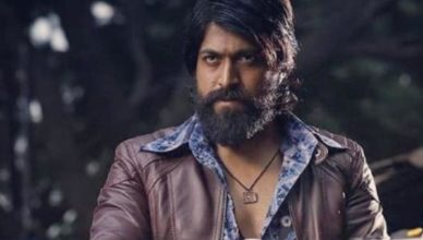 kgf movie english subtitles free download srt