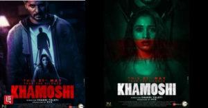 khamoshi 2019 movie english subtitles download srt