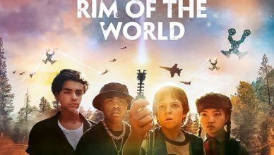rim of the world 2019 english subtitles srt download