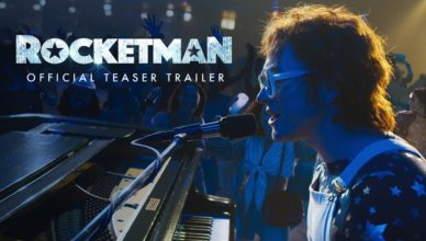 rocketman 2019 english subtitles srt download