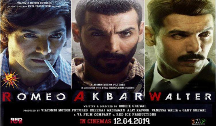 romeo akbar walter english movie subtitles srt download