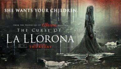 the curse of la llorona english subtitles srt