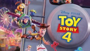 toy story 4 english subtitles srt download