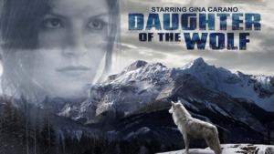 Daughter Of The Wolf english subtitles download