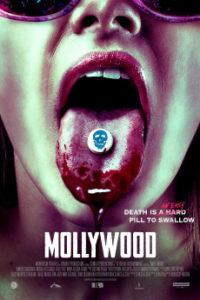 Mollywood movie english subtitles