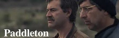 Paddleton movie english subtitles
