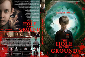 The Hole in the Ground english subtitles