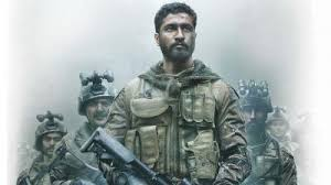 Uri The Surgical Strike english subtitles