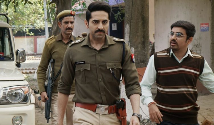 article 15 movie english subtitles srt download