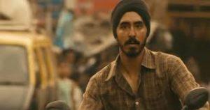 hotel mumbai movie english subtitles