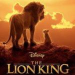 the lion king 2019 english subtitles new