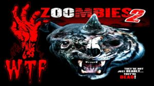 zoombies 2 2019 english subtitles