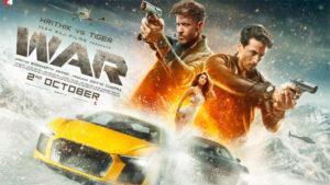 war movie 2019 subtitles english