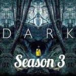 dark season 3 ENGLISH SUBTITLES