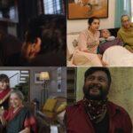 Putham Pudhu Kaalai english subtitles