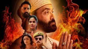 aashram season 1 english subtitles