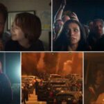 Greenland 2020 movie english subtitles