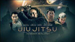 Jiu Jitsu movie english subtitles