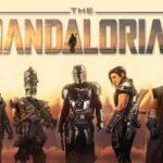 The Mandalorian Season 1 Subtitles All Episodes