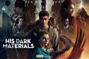 his dark materials season 2 english subtitles