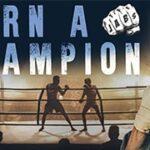 Born a Champion (2021) english subtitles