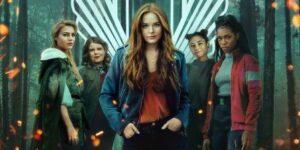 Fate The Winx Saga season 1 english subtitles