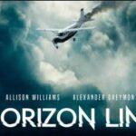 Horizon Line english subtitles