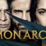 Monarca Season 2 english subtitles