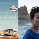 Nomadland english subtitles