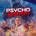 Psycho Goreman english subtitles