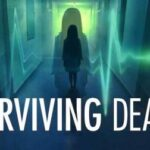 Surviving Death english subtitles